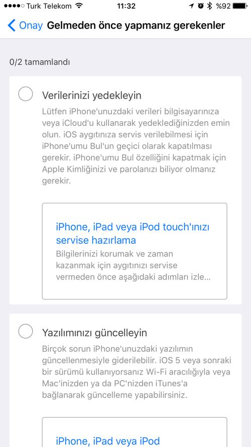 sihirli-elma-apple-destek-uygulamasi-10.png