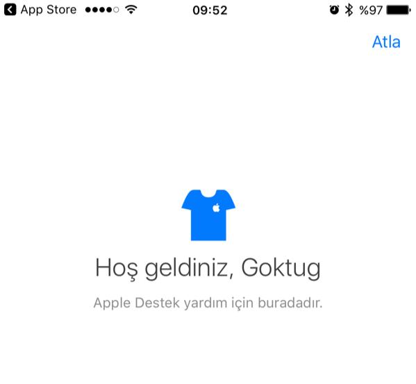 sihirli-elma-apple-destek-uygulamasi-2a.png