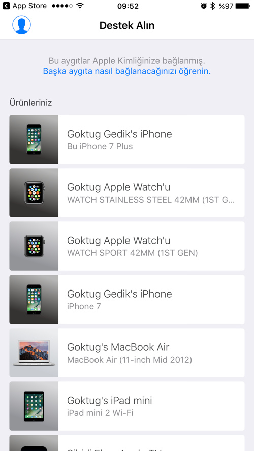 sihirli-elma-apple-destek-uygulamasi-4.png
