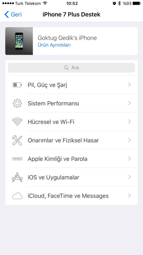 sihirli-elma-apple-destek-uygulamasi-5.png