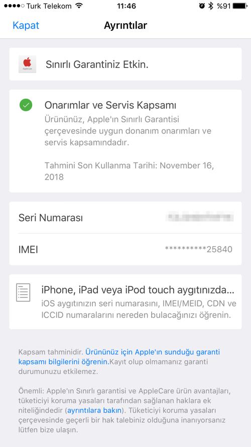 sihirli-elma-apple-destek-uygulamasi-6.png