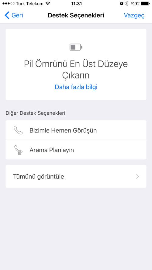 sihirli-elma-apple-destek-uygulamasi-7.png