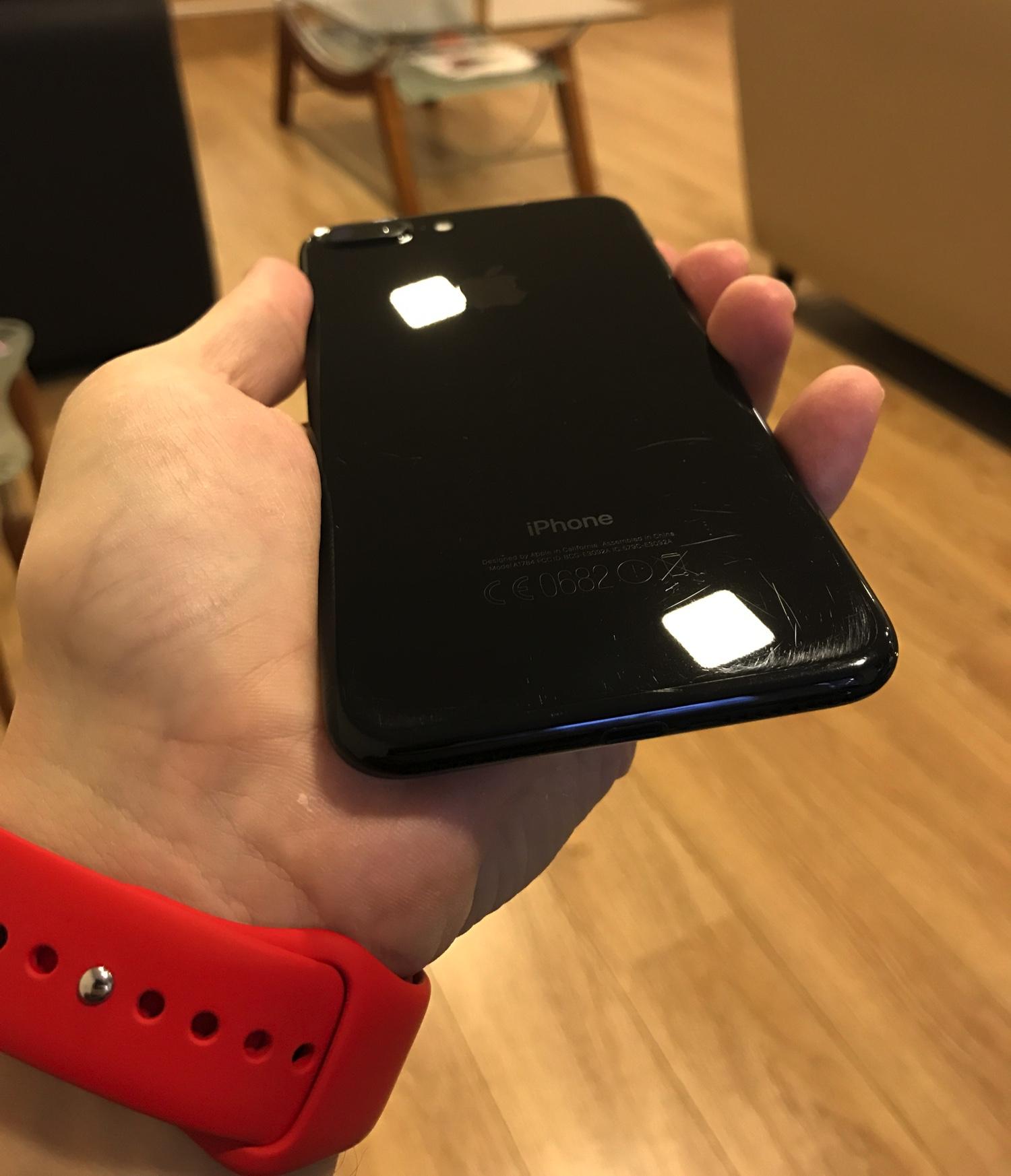 sihirli-elma-iphone-7-plus-degerlendirme-2b.jpg