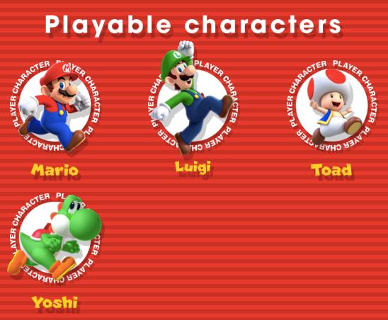 super-mario-run-characters.png