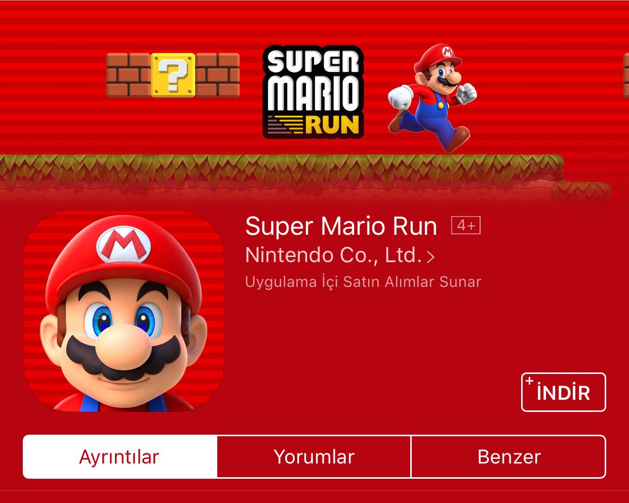 super-mario-run-hero.png