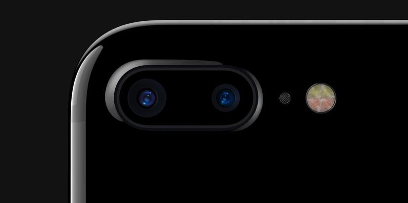 watch-ping-iphone-flash.jpg
