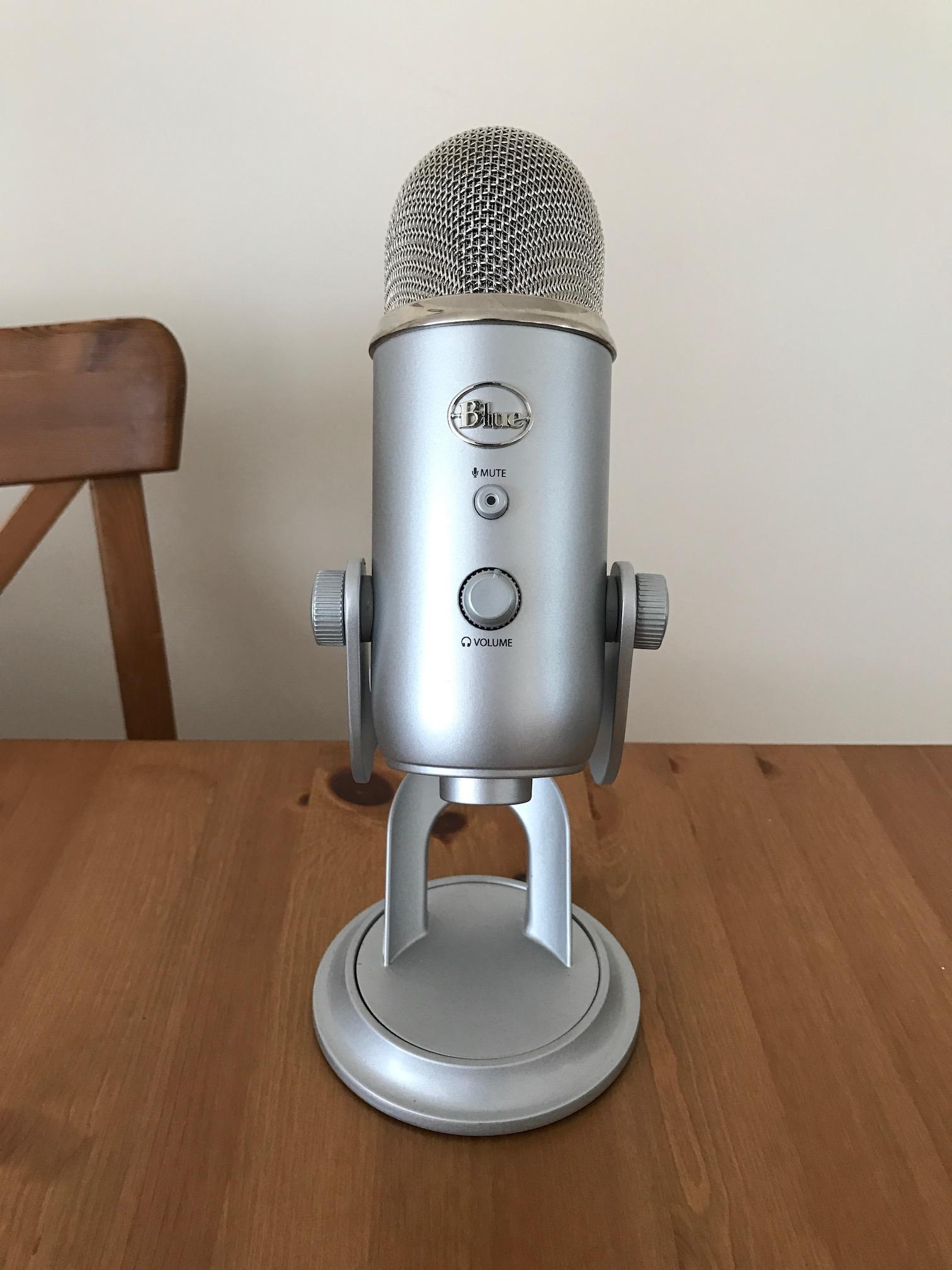 yeti-mikrofon-a.JPG