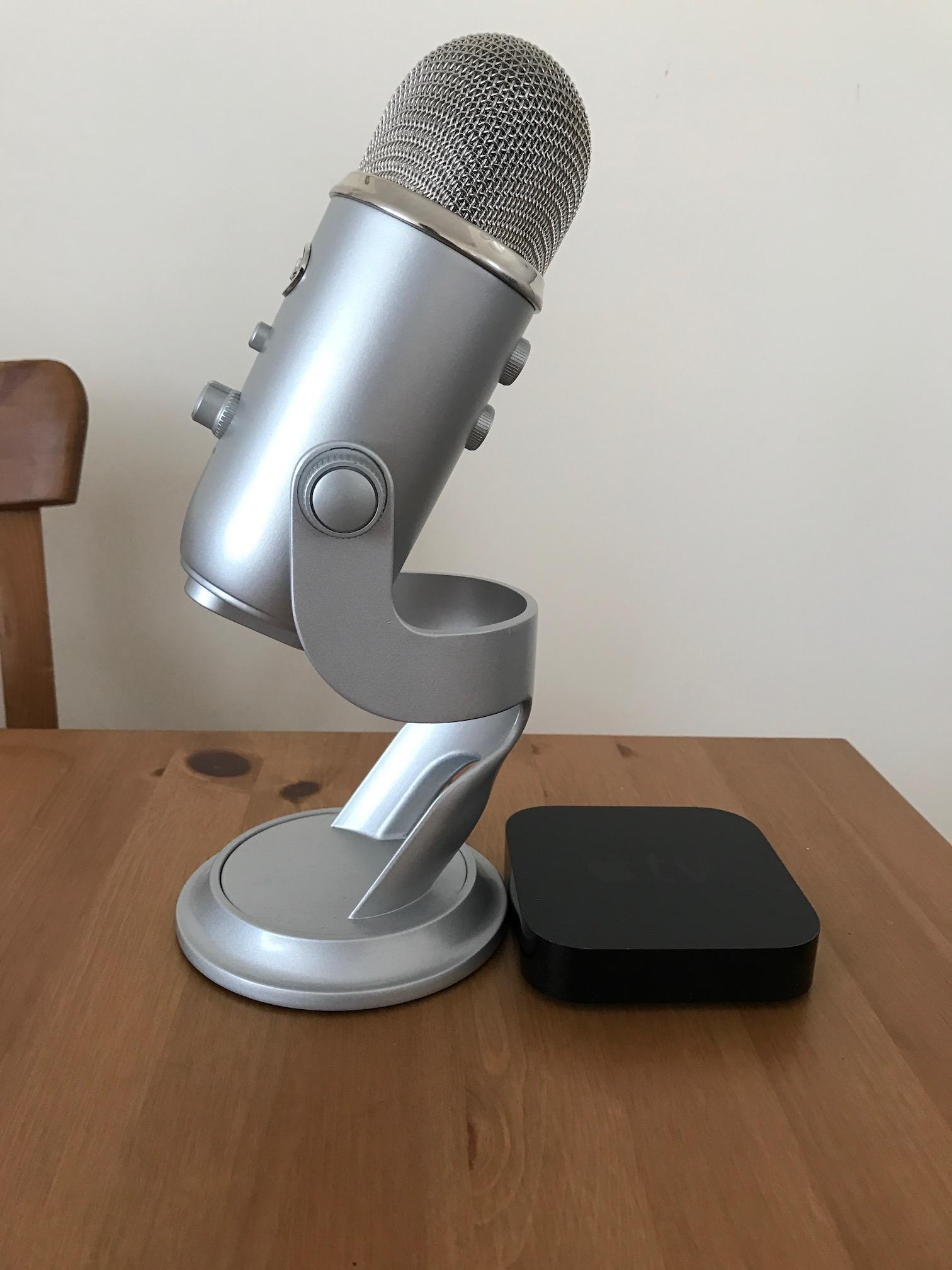 yeti-mikrofon-b.JPG