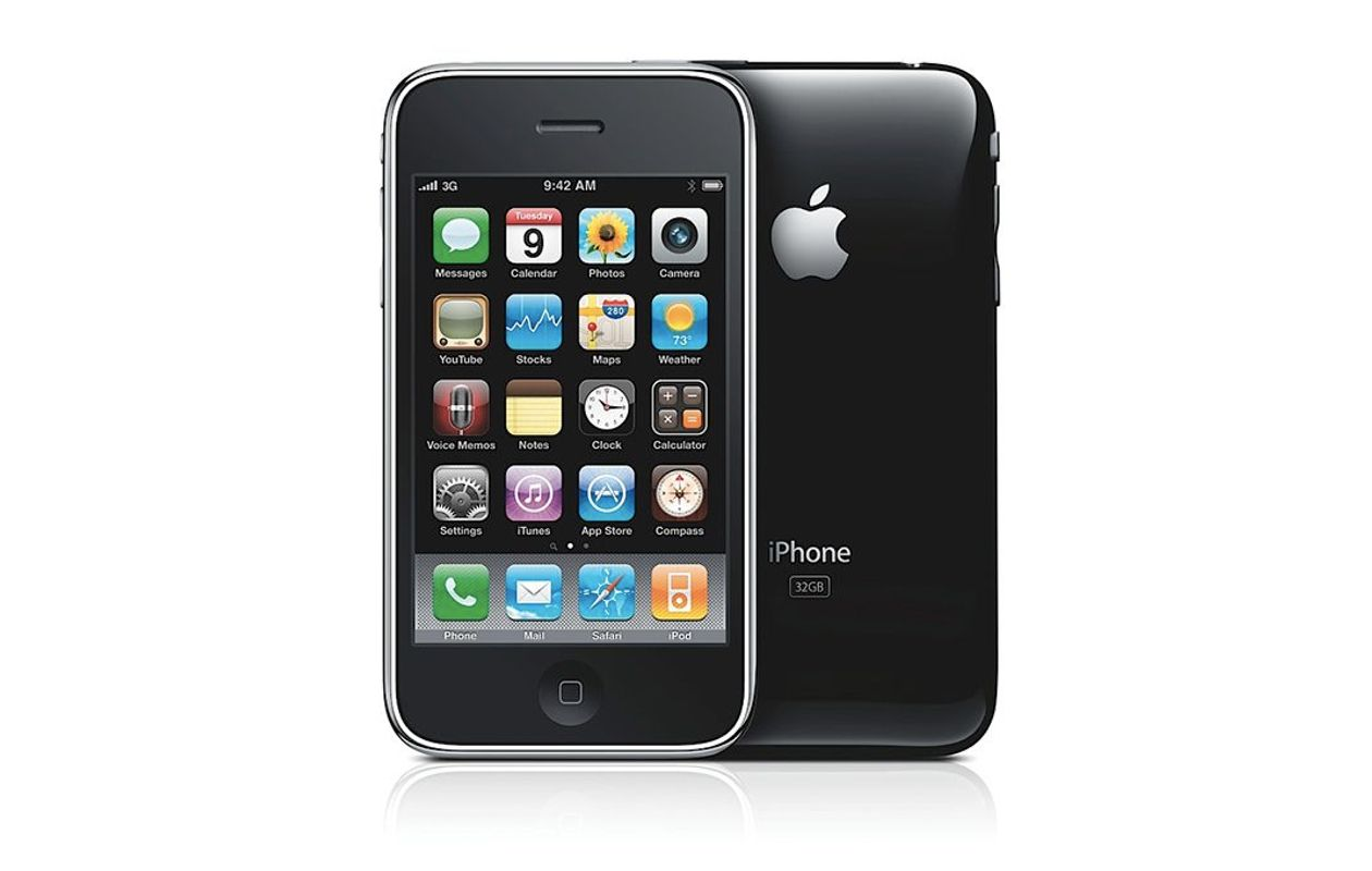 3_iphone_3gs_2009.0.jpg
