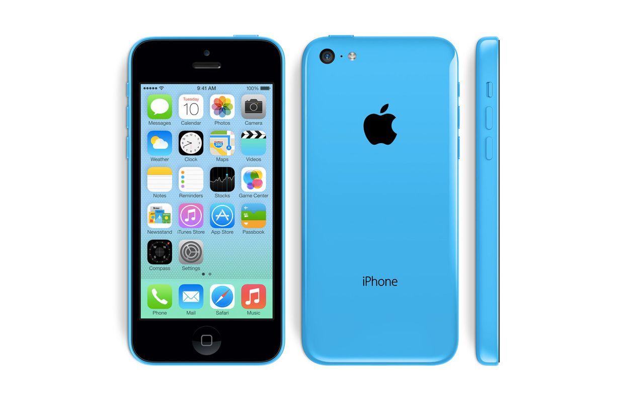 7_iphone_5c_2013.0.jpg