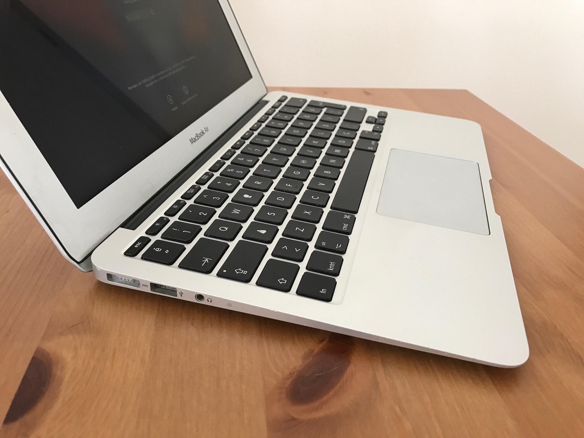 macbook-air-2