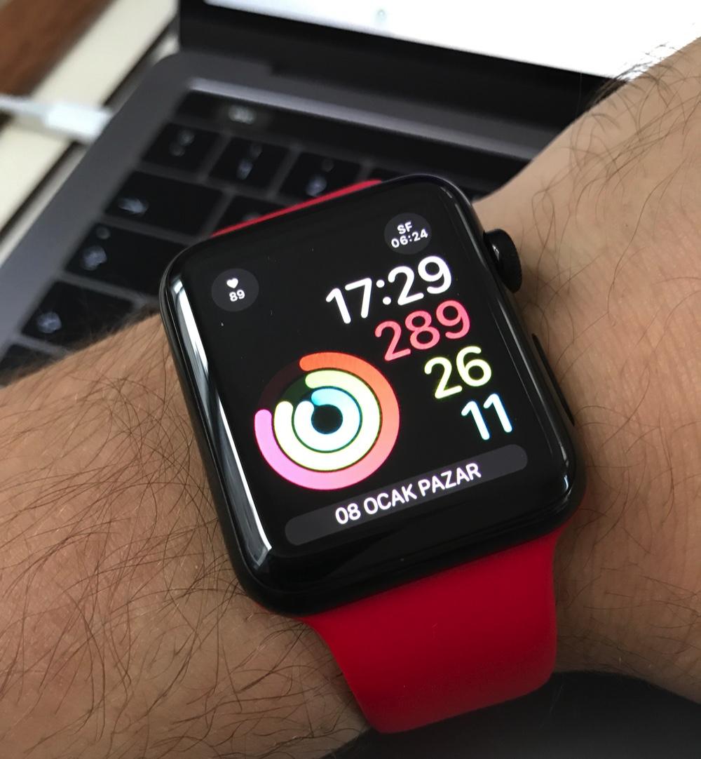 sihirli-elma-apple-watch-aktivite-1.jpg