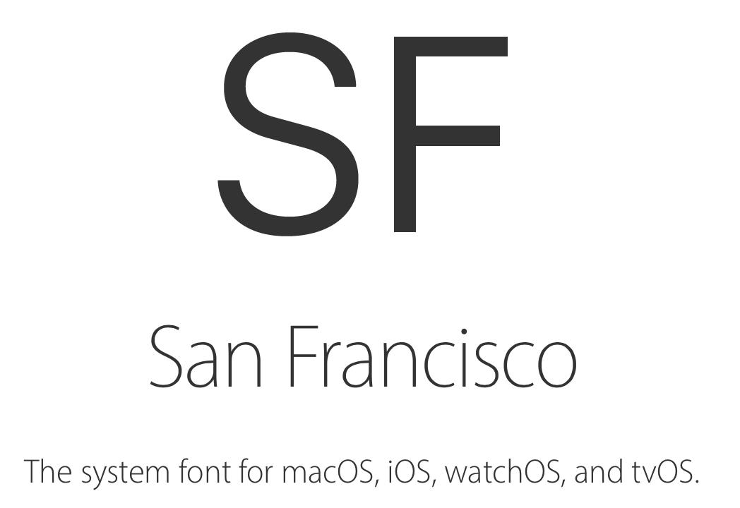 apple-san-francisco-font-1.png