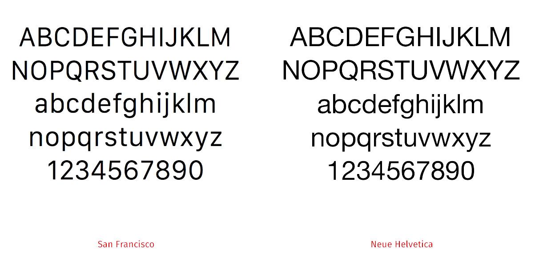 apple-san-francisco-font-2.jpg