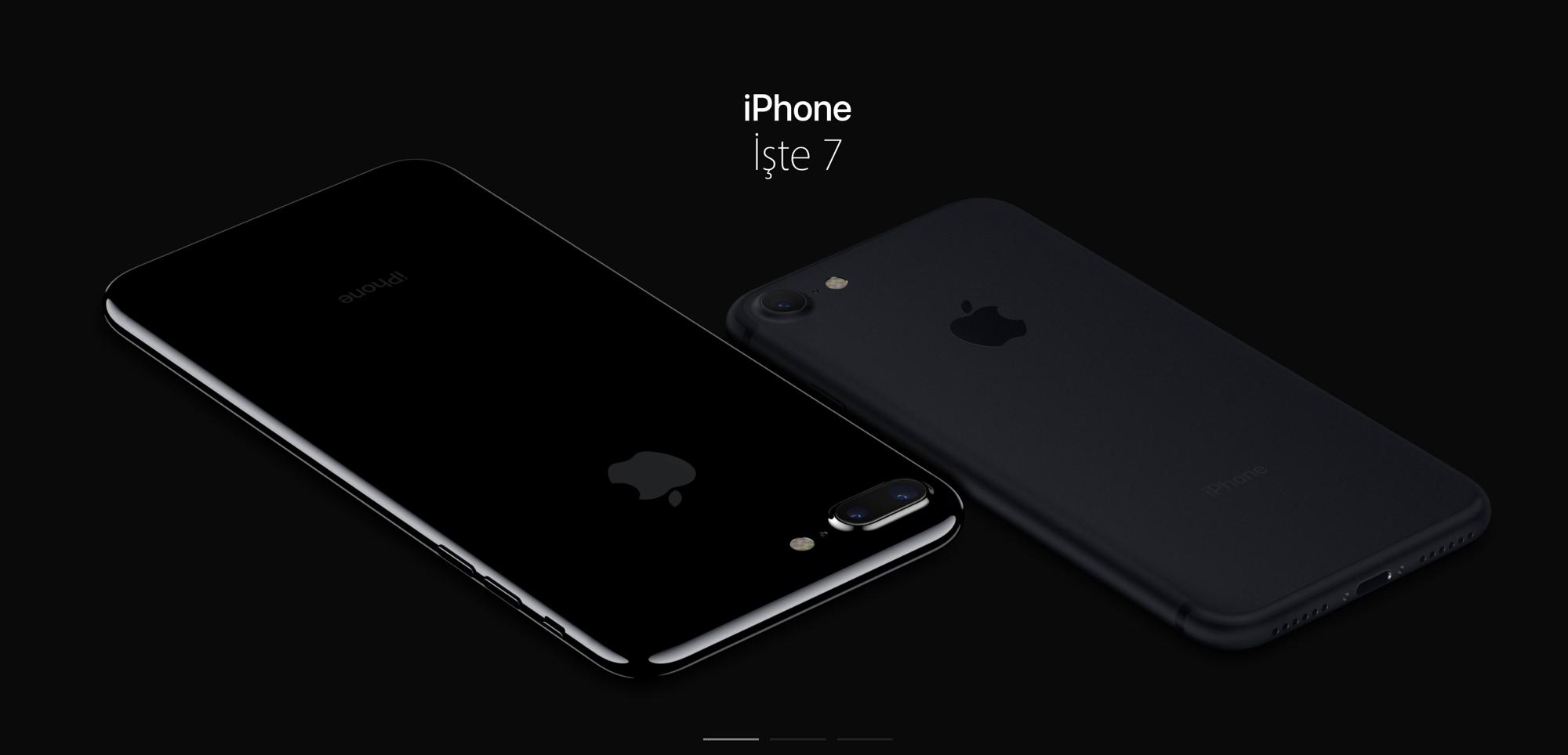 apple-san-francisco-font-4bb
