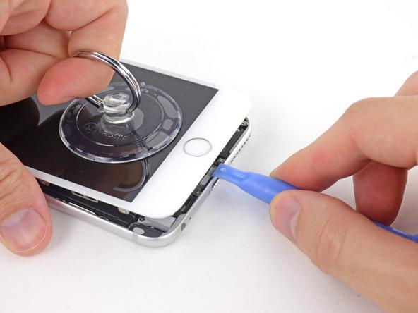 ifixit-iphone-6-plus-screen.jpeg