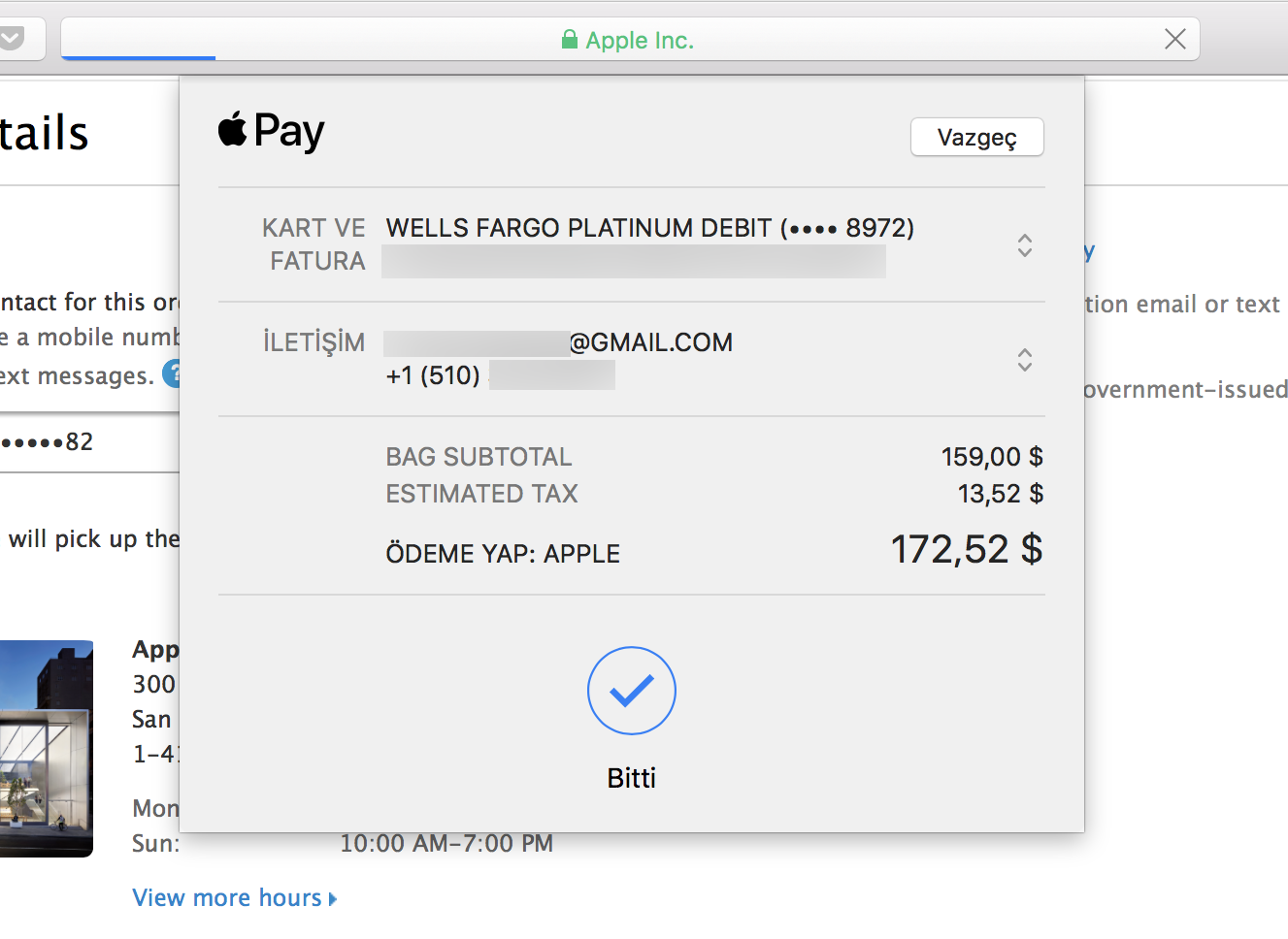 sihirli-elma-mac-apple-pay-14.png
