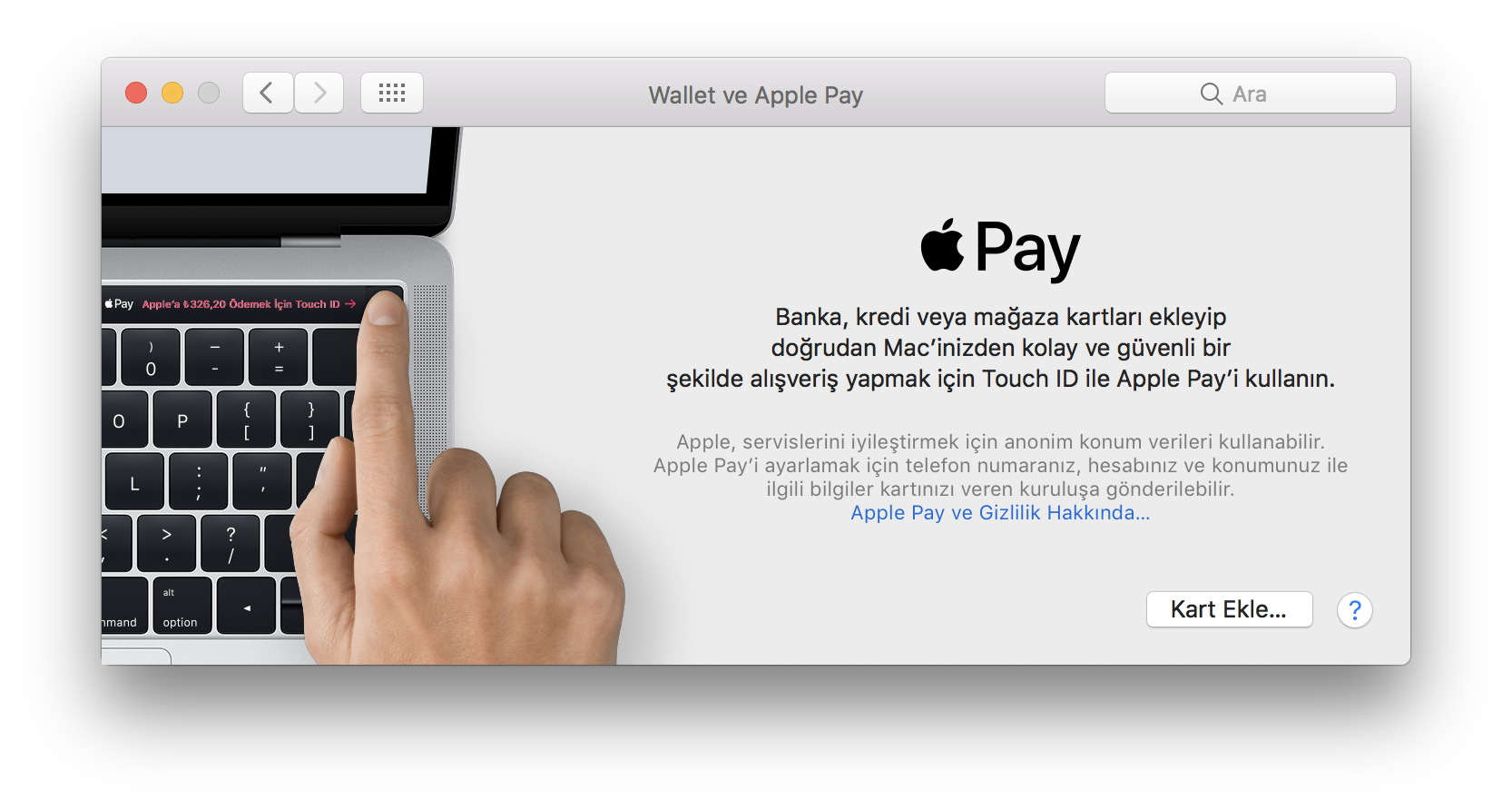 sihirli-elma-mac-apple-pay-5.png