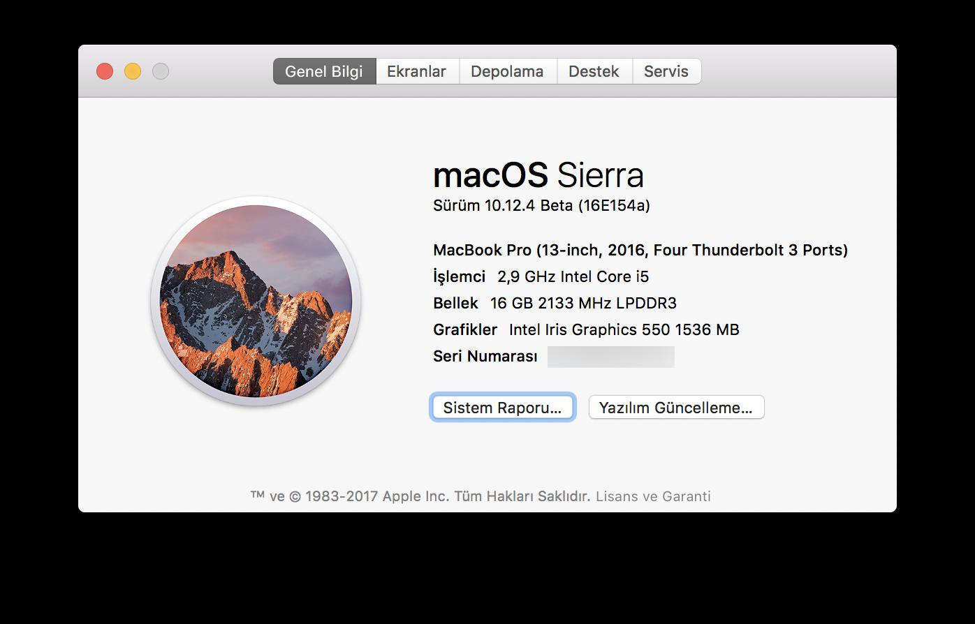 yeni-macbook-pro-4.png