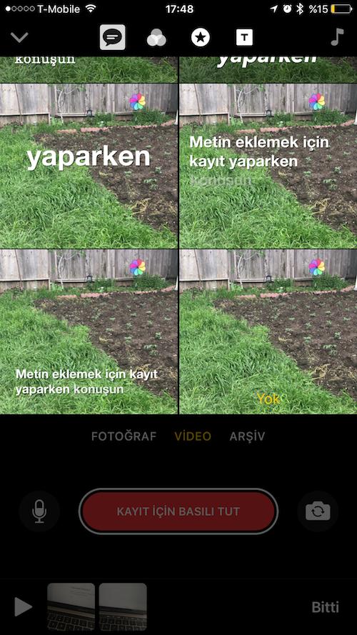 apple-clips-app-6.PNG