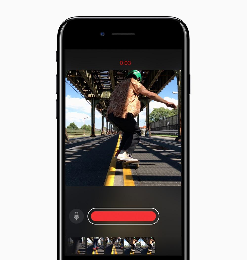 apple-clips-app-hero.jpg