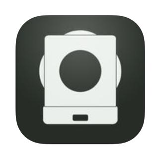 otizm-app-00014.png