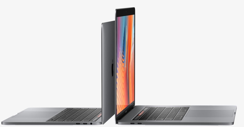 yeni-macbook-pro-1.jpg