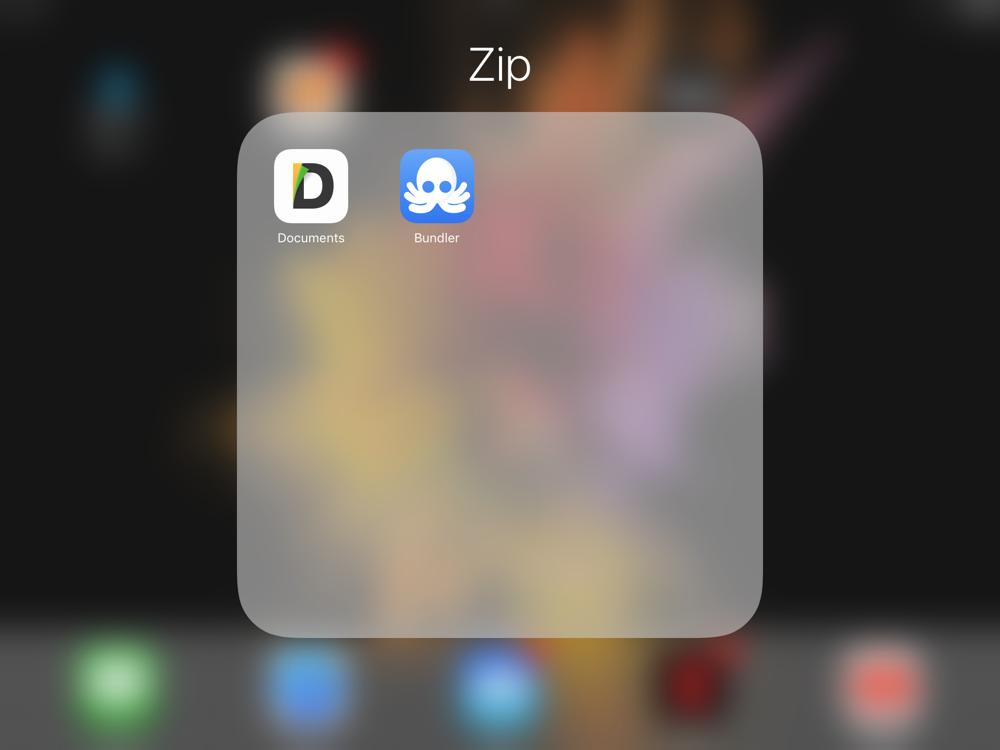 apple-zip-5.png