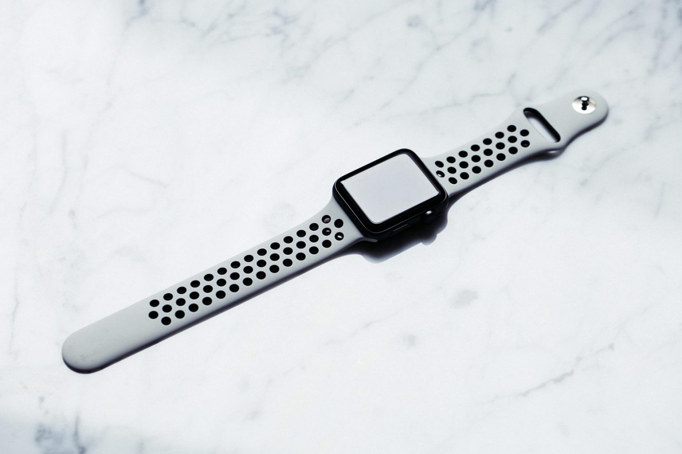 nike-lab-apple-watch-01.jpg