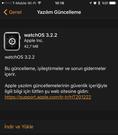 watchos-update.PNG