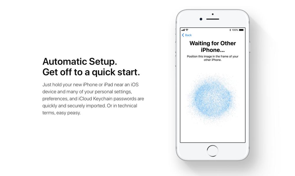 Automatic-Setup-iOS-11-main.png