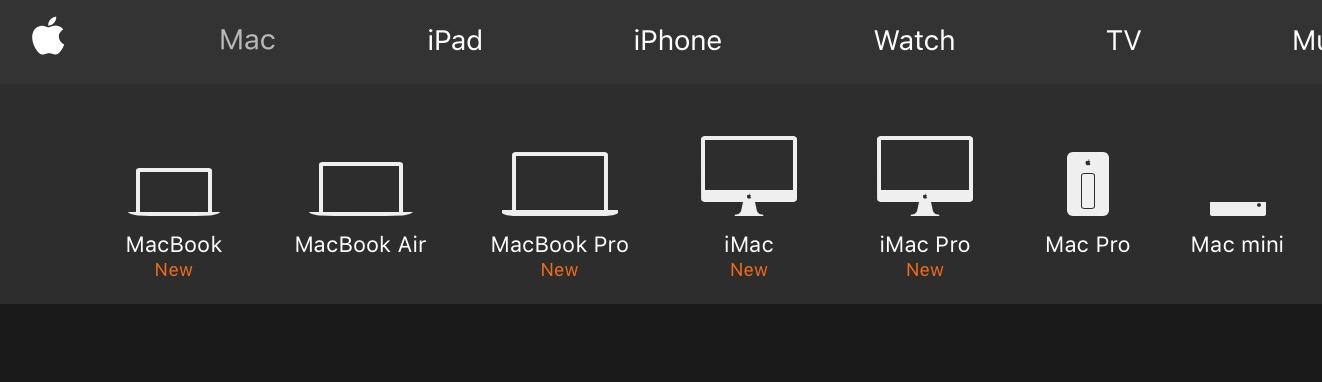mac-family.jpg