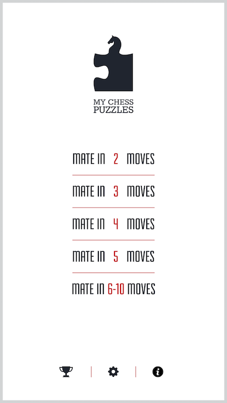 my-chess-puzzles-00001.PNG
