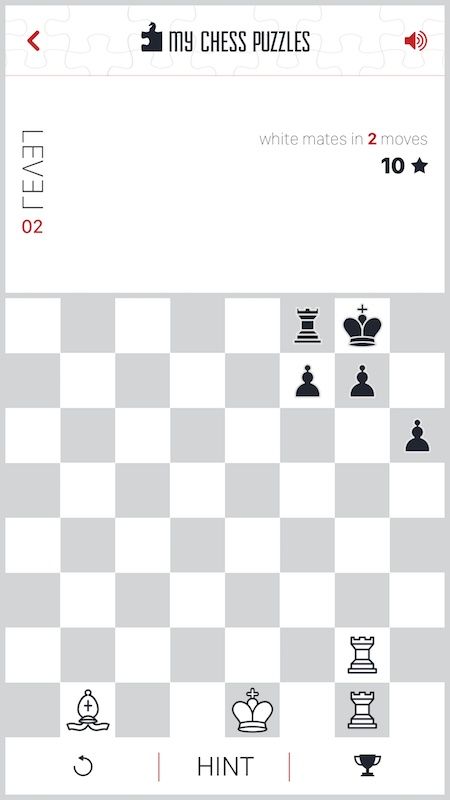 my-chess-puzzles-00006.PNG