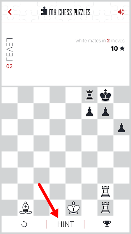 my-chess-puzzles-00007a.PNG
