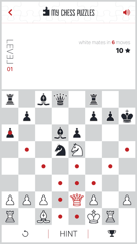 my-chess-puzzles-00009.PNG
