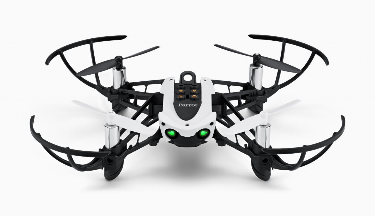 sihirli-elma-swift-playgorunds-1-5-parrot-mambo-mini-drone.jpg