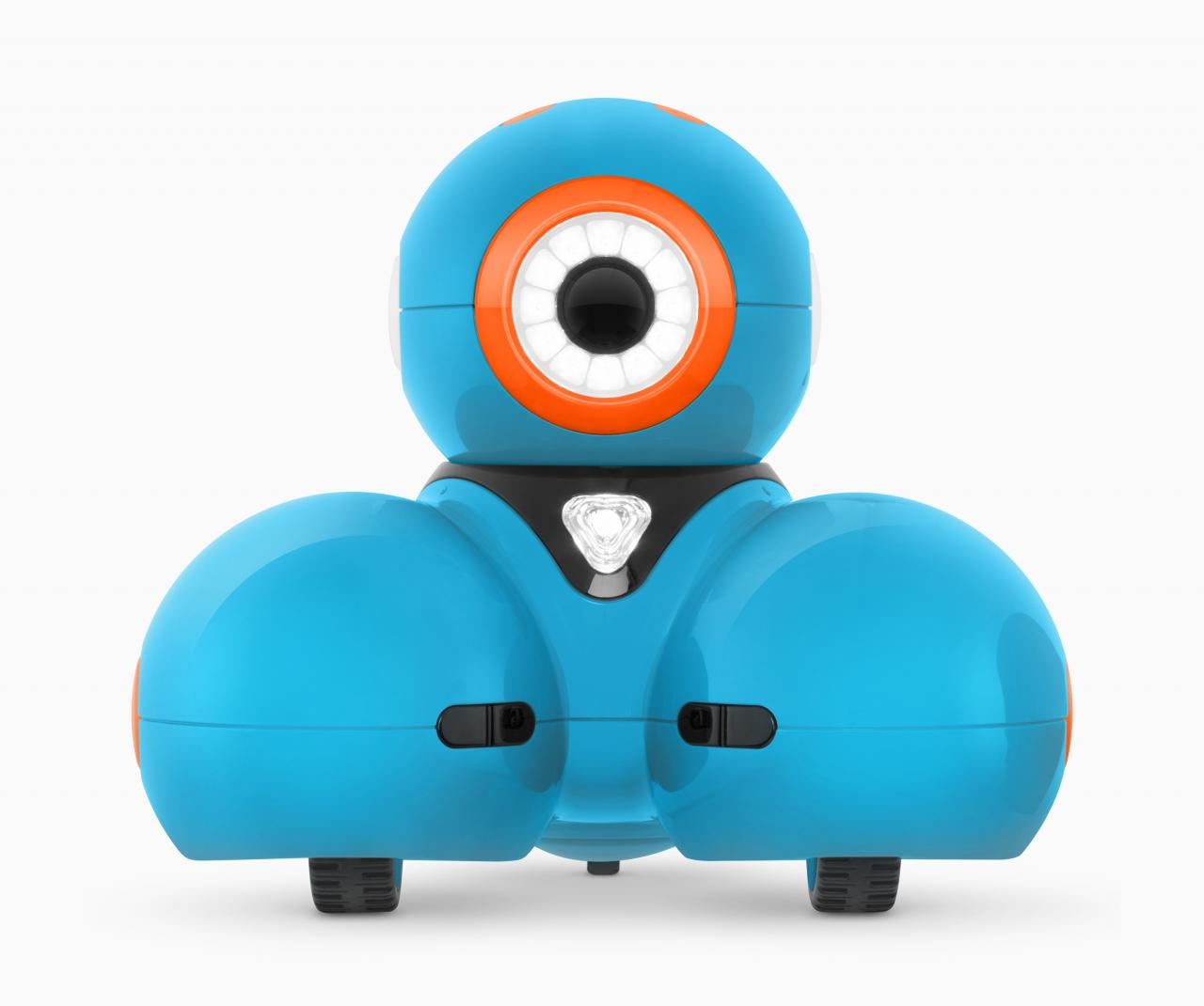 sihirli-elma-swift-playgorunds-1-5-wonder-workshop-dash-robot.jpg