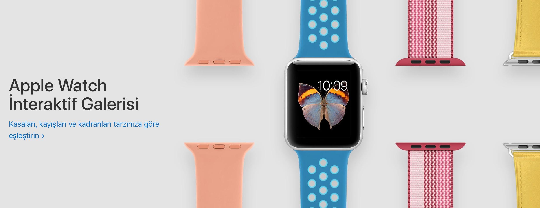 watch-interaktif-galeri-1.jpg