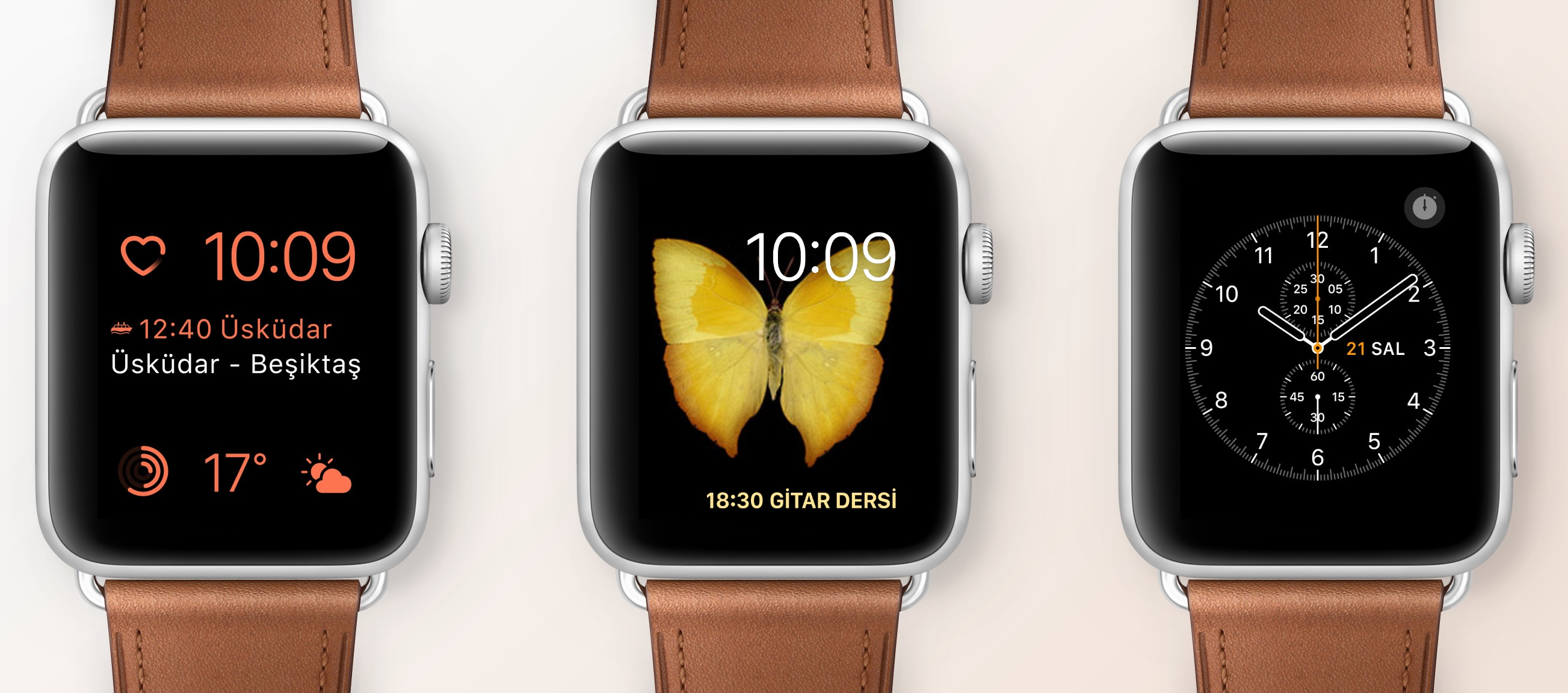 watch-interaktif-galeri-2.jpg