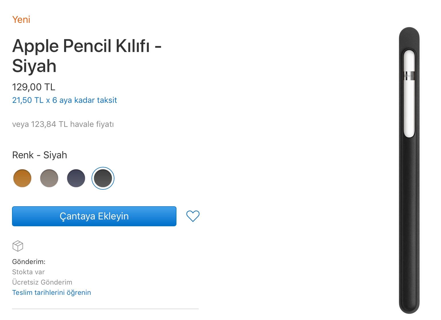 apple-pencil-kilif-4.jpg