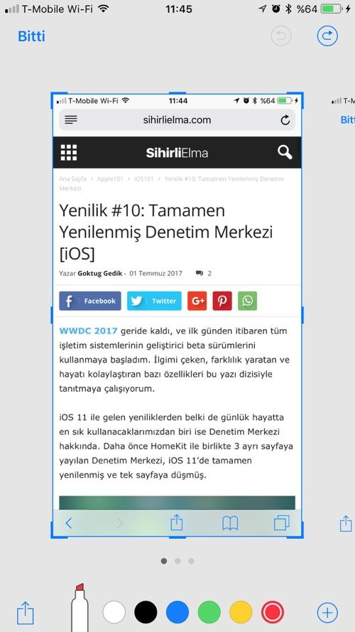 ios-11-ekran-goruntusu-4.jpg