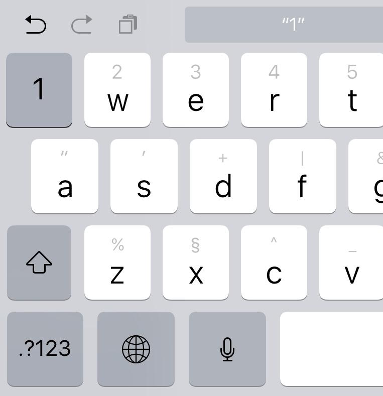 ios-11-ipad-klavye-6a.jpg