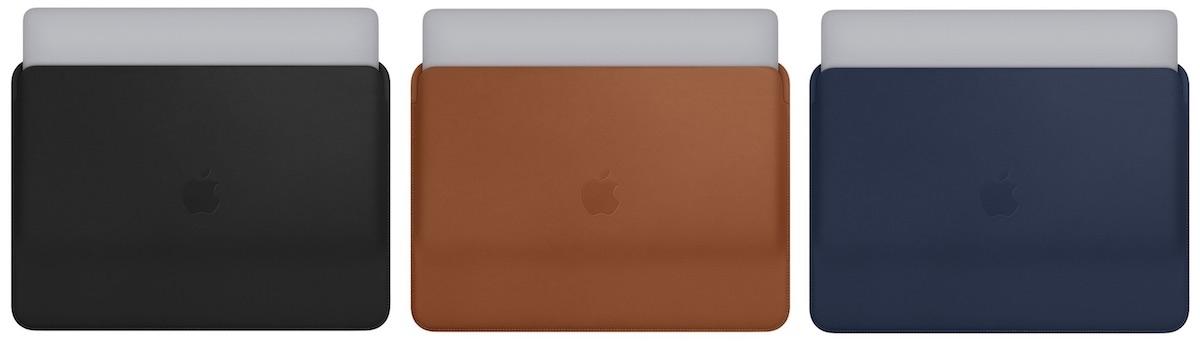 2018 MacBook Pro Kılıf