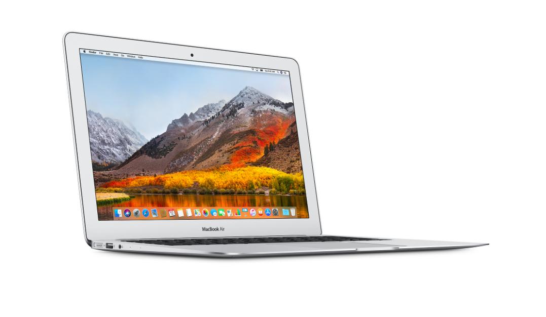 MacBook Satın Alma Rehberi - MacBook Air