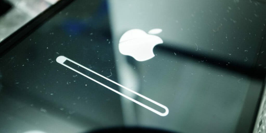 iOS 11.4'e Geri Dönüş Yapmak