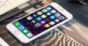 iOS 12 Kullanılamaz Hale Gelen Uygulamalar