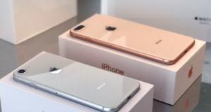 iPhone Satın Alma Rehberi