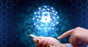 iPhone için En İyi VPN Uygulamaları