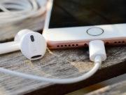 iPhone'a Müzik Nasıl Atılır